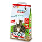 Cats Best Eko Plus от 2,25 кг