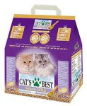 Cats Best Nature Gold 6 кг