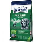 Happy Dog Adult Maxi 15кг