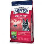 Happy Dog Adult Sport 15кг