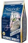 Bosch LIGHT SANABELLE кош. от 0,4 кг